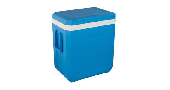 Campingaz Icetime Plus Køletaske 38l blå